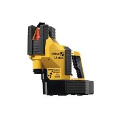 Уровень лазерный LA 180L