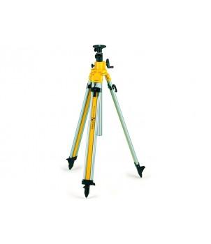 Штатив BST-K-XL 118-360 см