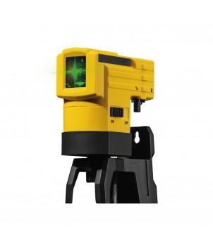 Уровень лазерный LAX 50G