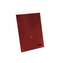 Визирная пластина STABILA RP 14751