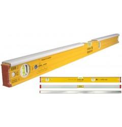 Уровень каменщика, 120 см STABILA 96-2 К 16405, ST-16405, 0 руб., ST-16405, , Уровни специальные