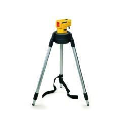 Лазерный построитель плоскостей STABILA LAX 50 16789