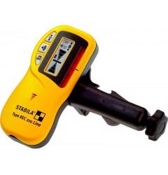 Поисковое устройство STABILA REC 210 Line 16851