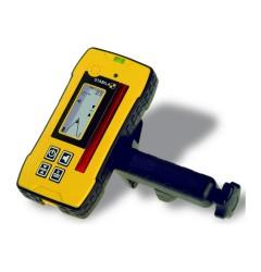Поисковое устройство универсальное STABILA REC 300 Digital 16957