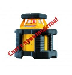 Ротационный лазерный прибор STABILA LAR 200 Complete Set + REC300 17062