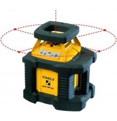 Ротационный лазерный прибор STABILA LAR 250 17106