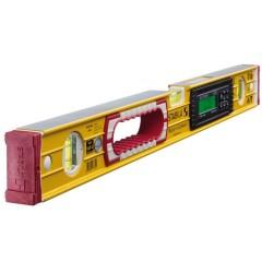 Электронный уровень магнитный, 183 см STABILA 196-2-M electronic IP 65 17707, ST-17707, 37020 руб., ST-17707, , Тип 196