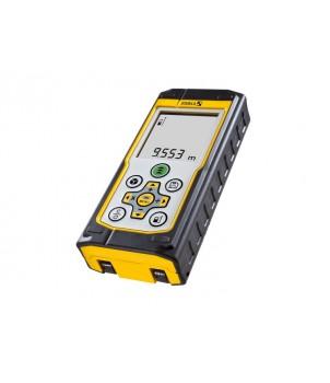Дальномер лазерный STABILA LD 420 Set 18378