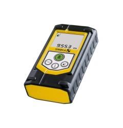Дальномер лазерный STABILA LD 320 Set 18379